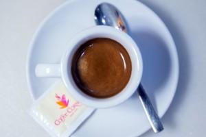 Si estás de viaje entérate de cómo pedir un café en Europa