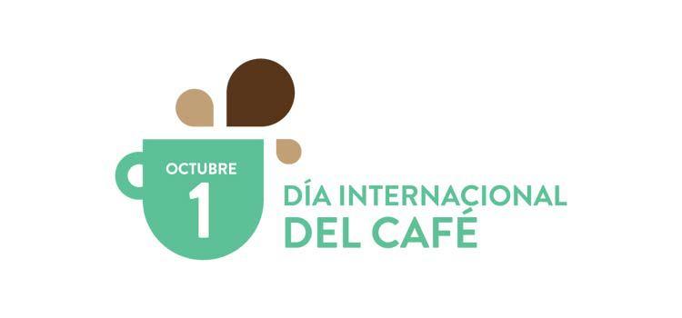 Coffee Corner en Valencia se une a las celebraciones del Día Internacional del Café