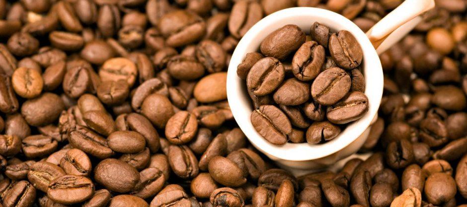 Toma, o llévate a casa, el mejor café orgánico en Coffee Corner