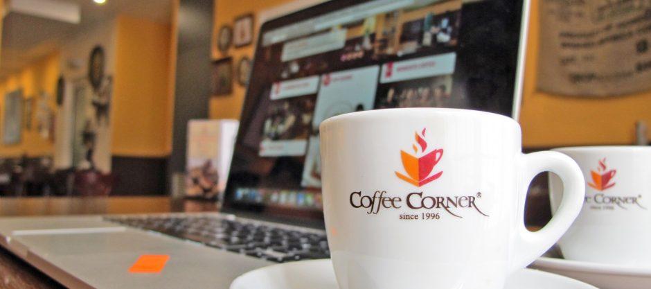 Tomar tres tazas de café al día alarga la vida