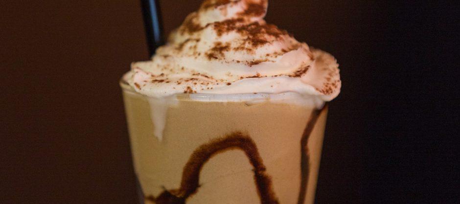 Los mejores cafés del verano se sirven en Coffee Córner
