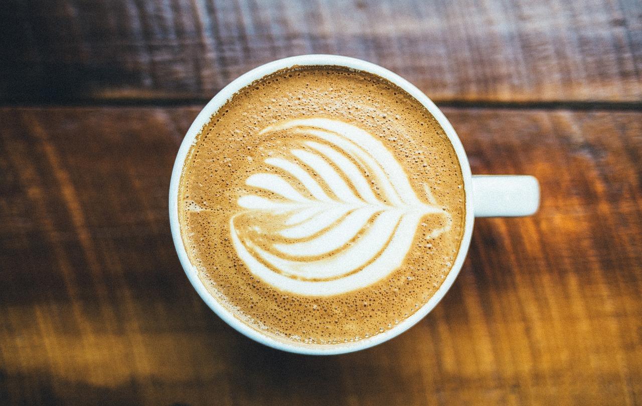 Tus genes determinan si te gusta más el café o el té