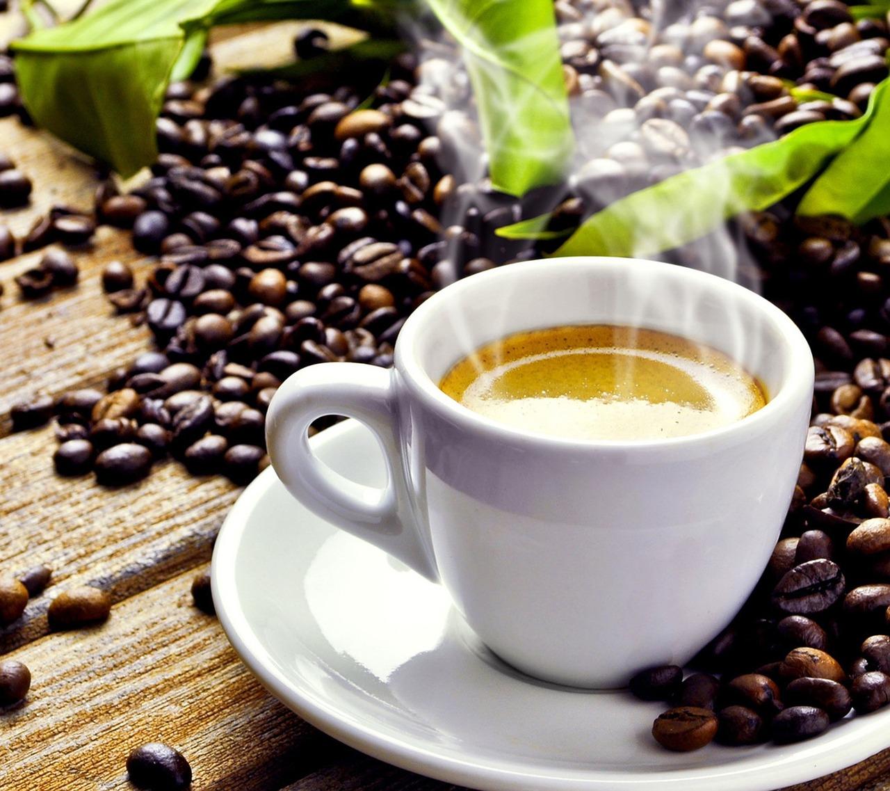 Cómo conservar el café para que no pierda su aroma ni cualidades.