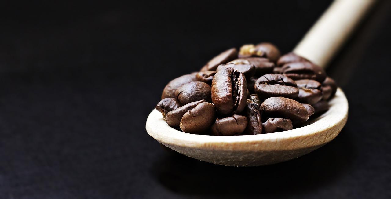 Elaborar ambientador casero de café